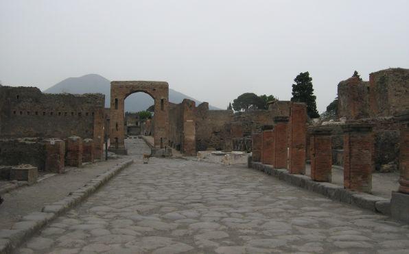 pompeii-vista