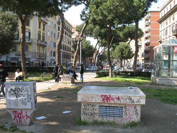 re-di-roma-piazza