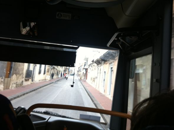 Bus-from-ragusa