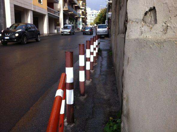 ragusa-street-2