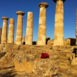 agrigento-temple-2-my-bag