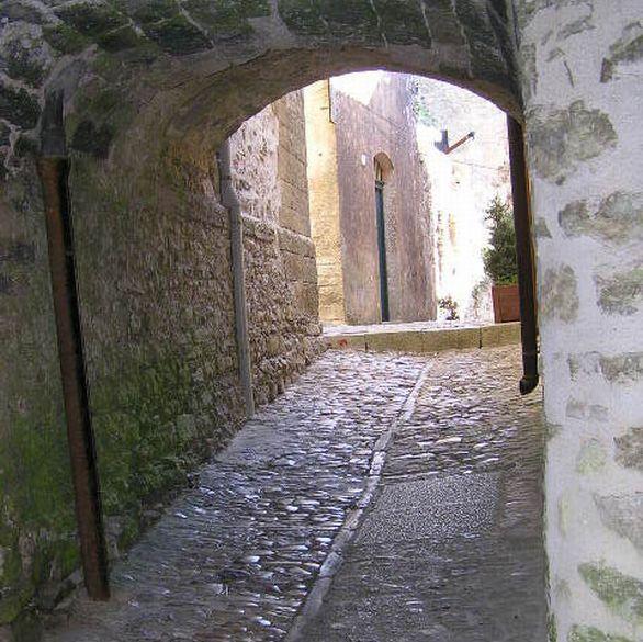 erice-street