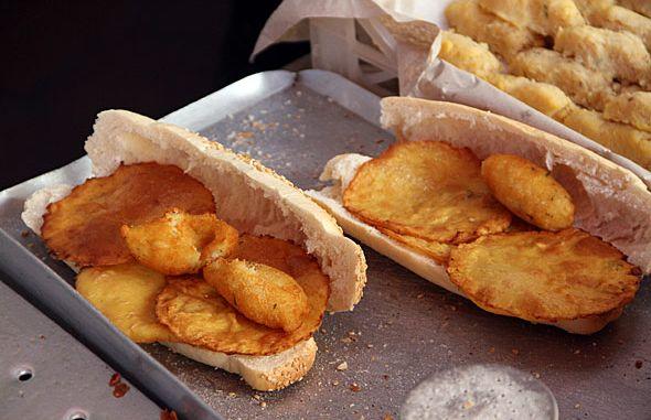 fried-sandwich