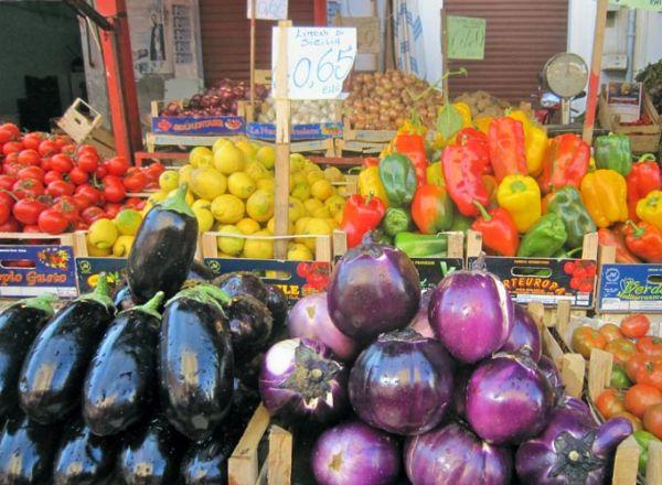 melanzane-mercato