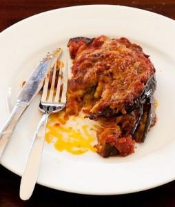 melanzane-with-fork