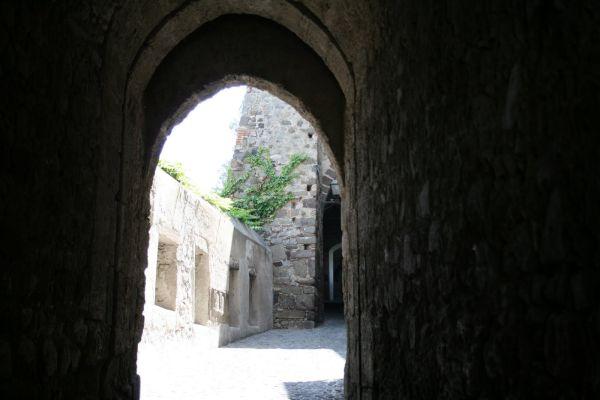 noprman-castello-lipari