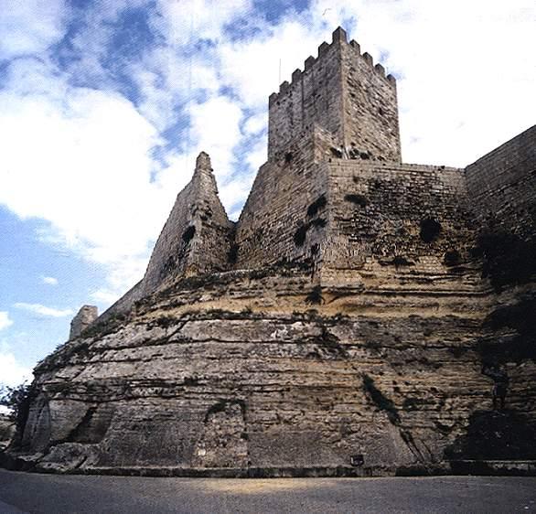 castello-enna