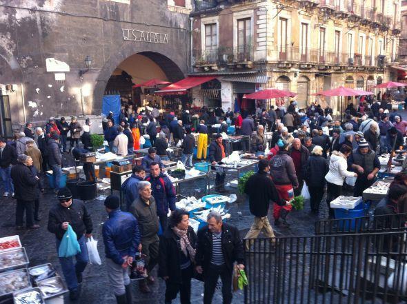 catania-mercato