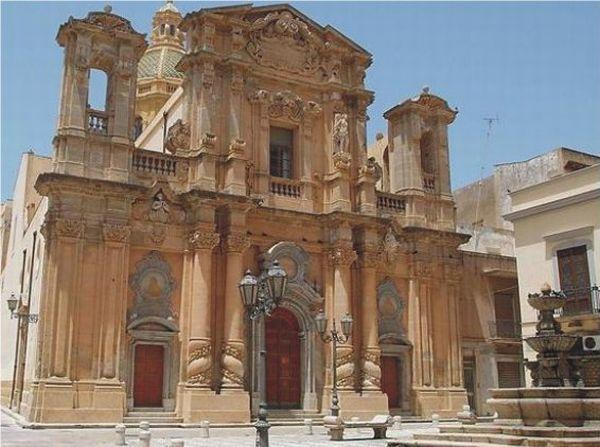 chiesa-purgatorio-trapani