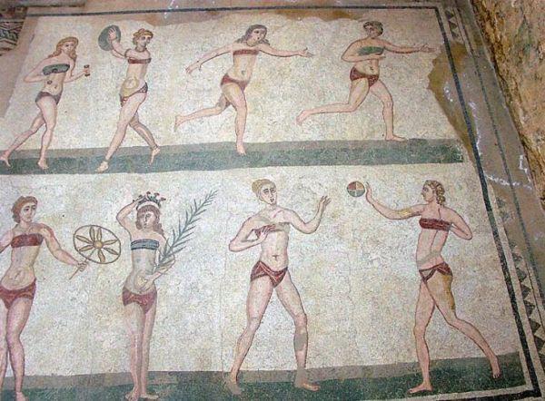 piazza-armerina-mosaic-2-600