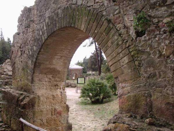 villa-casale-3