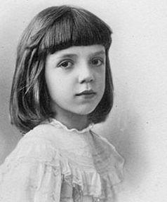 Princess Mafalda of Savoy