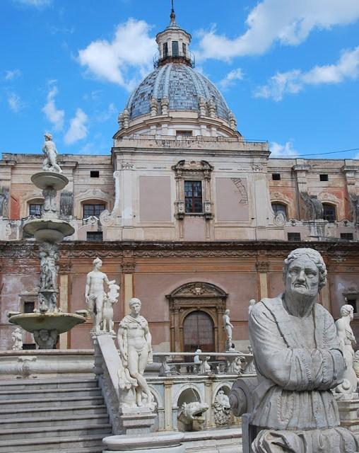 la-fontana-pretoria